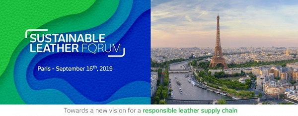 Sustainable_Forum_Paris.jpg